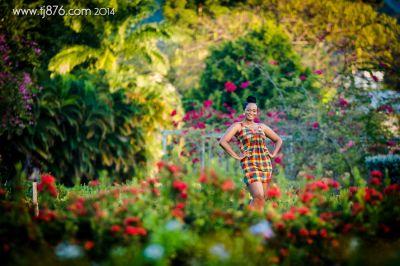 tj876 - Jamaican Wedding Engagement Photography-10