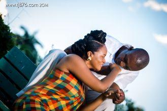 tj876 - Jamaican Wedding Engagement Photography-12
