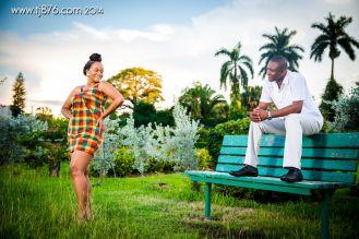 tj876 - Jamaican Wedding Engagement Photography-14