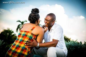tj876 - Jamaican Wedding Engagement Photography-16
