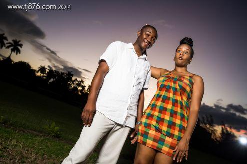 tj876 - Jamaican Wedding Engagement Photography-20