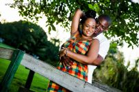 tj876 - Jamaican Wedding Engagement Photography-6