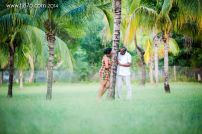 tj876 - Jamaican Wedding Engagement Photography-9