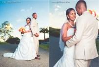 tj876 - Caymanas Golf Club Wedding (10)