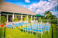 tj876 - Caymanas Golf Club Wedding (25)