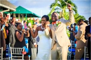 tj876 - Caymanas Golf Club Wedding (28)