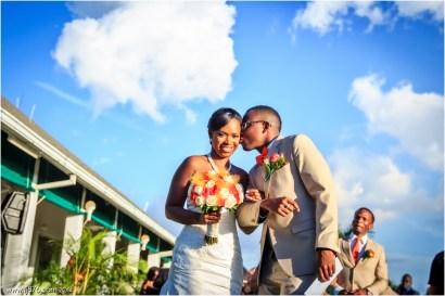 tj876 - Caymanas Golf Club Wedding (29)