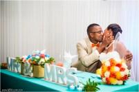 tj876 - Caymanas Golf Club Wedding (45)