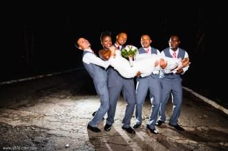 tj876 Eden Gardens Wedding Jamaica (45)