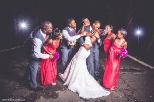 tj876 Eden Gardens Wedding Jamaica (54)