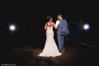 tj876 Eden Gardens Wedding Jamaica (57)