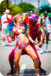 tj876 Jamaica Carnival 2015 (193)