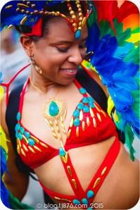 tj876 Jamaica Carnival 2015 (210)
