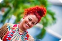 tj876 Jamaica Carnival 2015 (268)