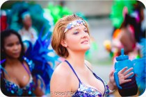 tj876 Jamaica Carnival 2015 (38)