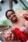 tj876 Jamaica Carnival 2015 (86)