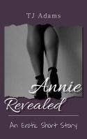 Annie Revealed (1)