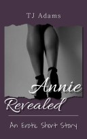 Annie Revealed (1)