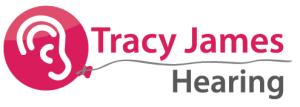logo-tracy-james-hearing