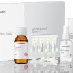 Acné Peel Treatment