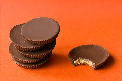 4 Things We Can Learn from Reese's Maggot Crisis