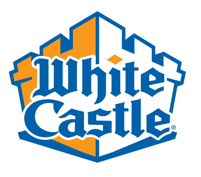 White-Castle-CMYK-Logo_07_16