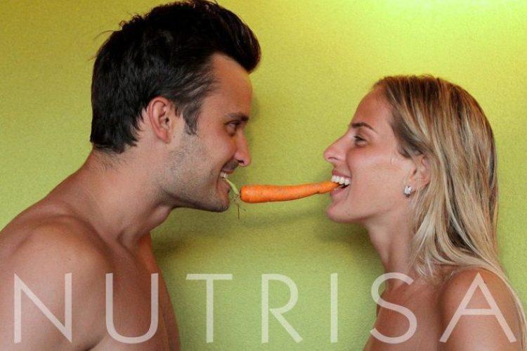 Zdrava hrana – Nutrisa