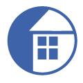 Arkitektfirmaet G. Munk-Petersen ApS logo