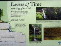 South Falls 1a