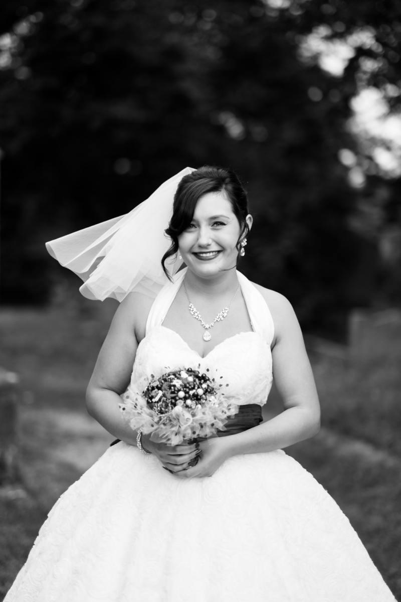 bridal flowers kent