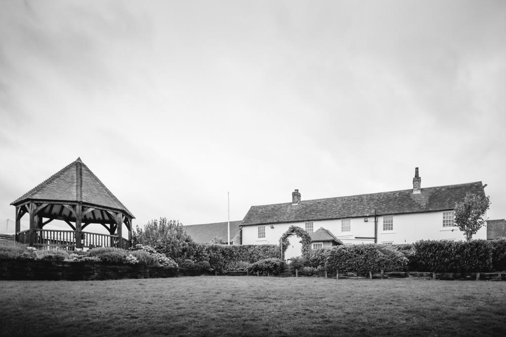 isle of sheppey wedding