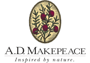Client: AD Makepeace.