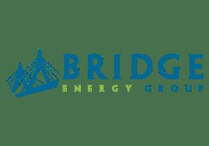 TJ Kelly Marketing Client: BRIDGE Energy Group.