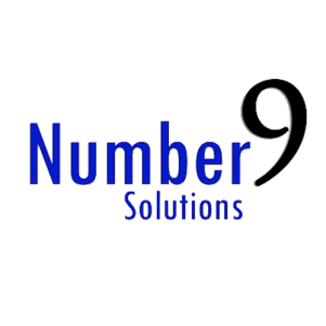 Client: Number 9 Solutions.