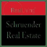 Client: Schruender Real Estate.