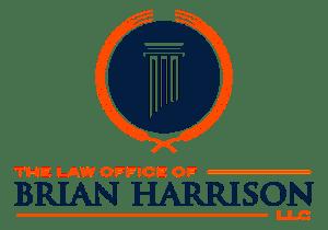 Clients: Brian Harrison Law.