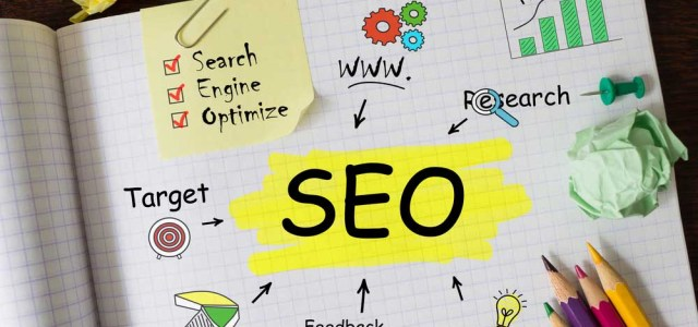 Good SEO Businesses: Notes.