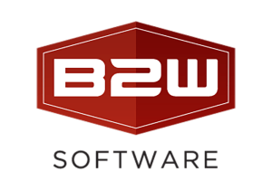 Project: B2W Software.