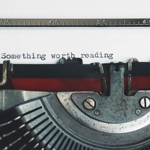 SEO Copywriting Reading.