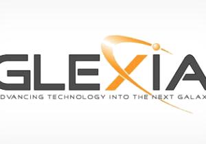 Client: Glexia, Inc.