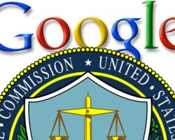 Paid blogging legality: FTC vs. Google.