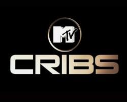 MTV Cribs.