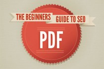 SEO Basics - MOZ.com Beginner's Guide to SEO.
