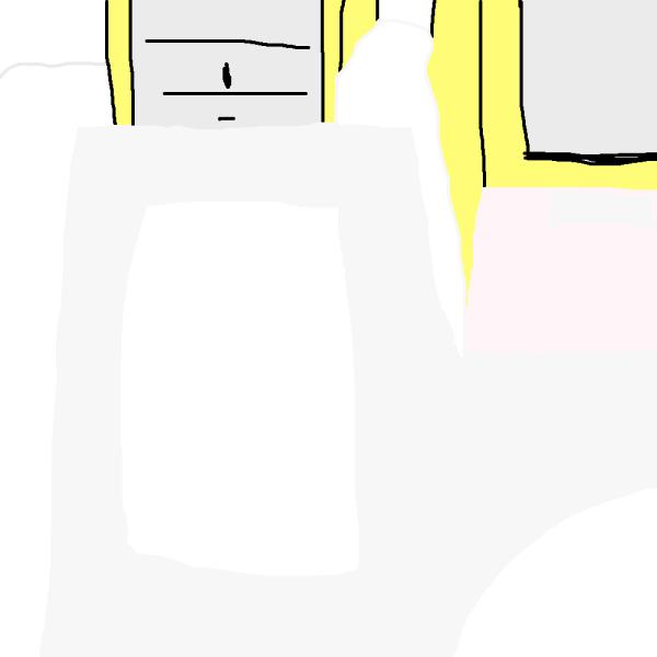 Sketch: SnoMG 3.