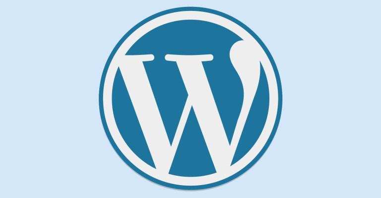 WordPress Themes 2015.
