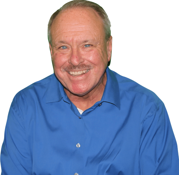Mike Shepard Radio Consultant