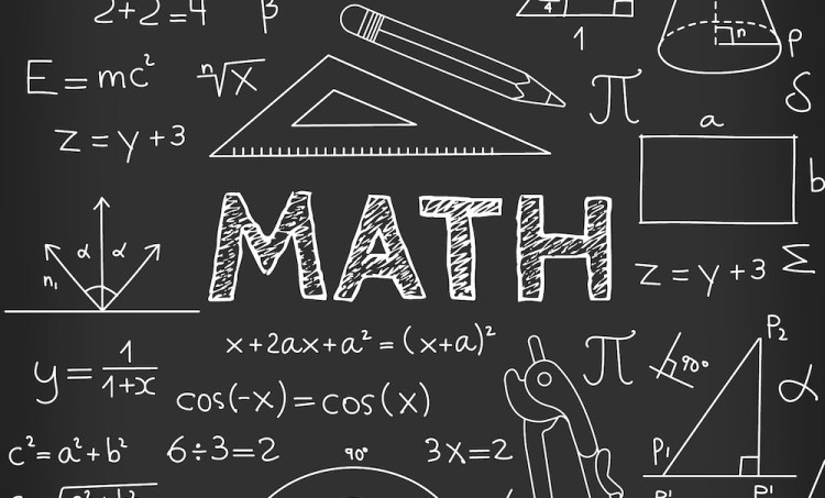 The Components of Radio Ratings: Understanding the Math
