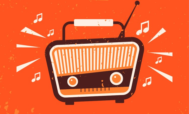 Why Radio Ratings Sample Sizes Are So Low