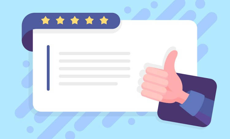 Ratings Terms Every Programmer Should Know