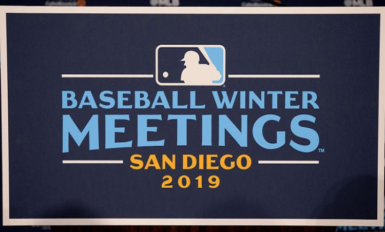 Winter Meetings Lessons For Radio Talent